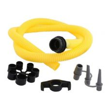 Bravo Foot Pump Hose Kit